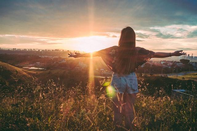 4 Pasi pentru a-ti formula corect si urmari eficient obiectivele