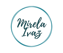 Mirela Ivaz | Wellness Coach & Yoga Teacher
