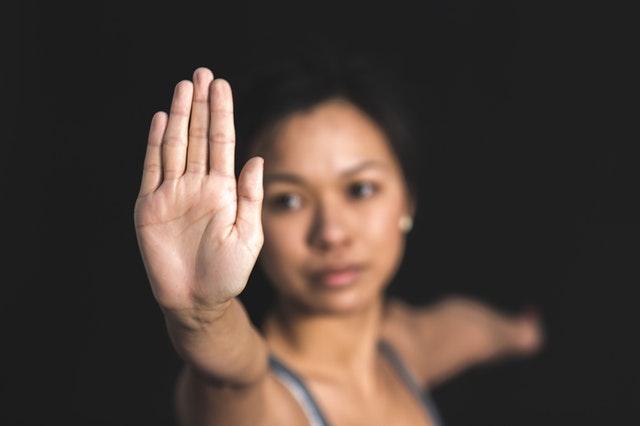 Ahimsa: pentru relatii non-violente si iubitoare